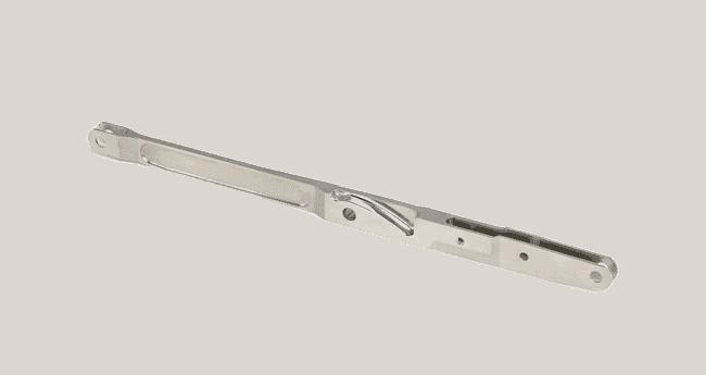 Frey & Weiss tool