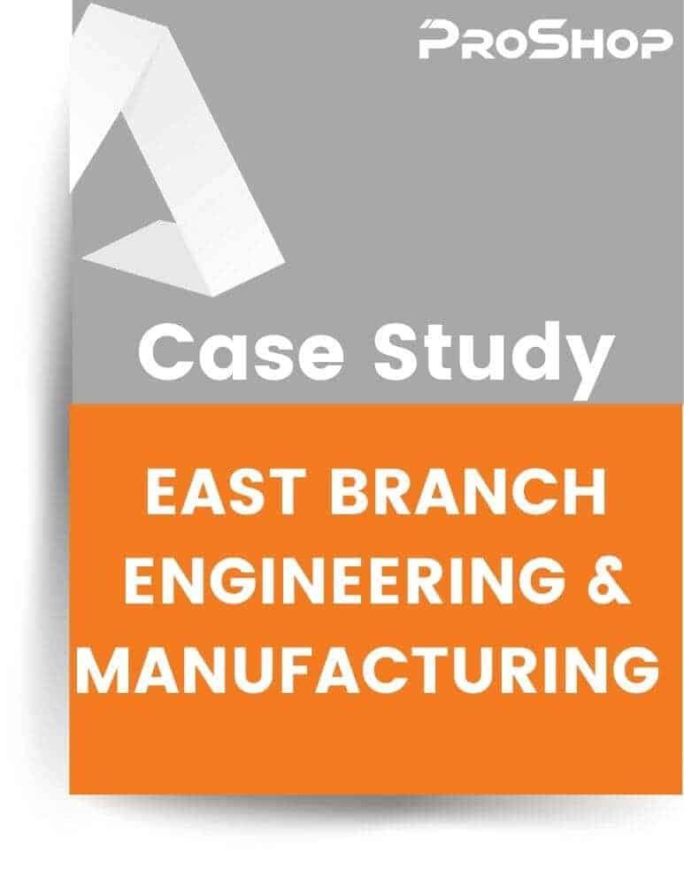 east branch cs